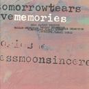 メモリーズ/安全地帯