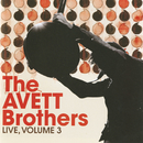 Live, Vol. 3 (Live At Bojangles' Coliseum/2009)/The Avett Brothers