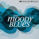 Playlist Plus/The Moody Blues