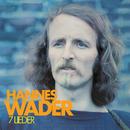 7 Lieder/Hannes Wader