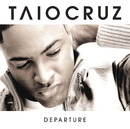 Departure/Taio Cruz