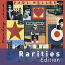 Stanley Road (Rarities Edition)/Paul Weller