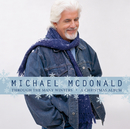 Through The Many Winters/Michael McDonald