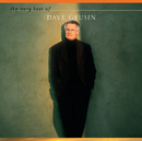 The Very Best Of Dave Grusin/デイブ・グルーシン
