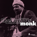 The Definitive Thelonious Monk On Prestige and Riverside/Thelonious Monk