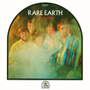 Get Ready/Rare Earth