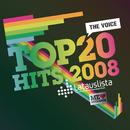 Latauslista Voice Top 20/Eri esittäjiä