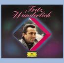 Fritz Wunderlich sings/Fritz Wunderlich