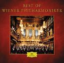 <ベスト・オブ・ウィーン・フィルハーモニー>/Wiener Philharmoniker