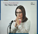 The Three Bells/Nana Mouskouri