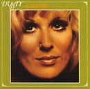Dusty In Memphis/Dusty Springfield