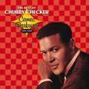 The Best Of Chubby Checker 1959-1963/Chubby Checker