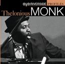 Riverside Profiles: Thelonious Monk/Thelonious Monk