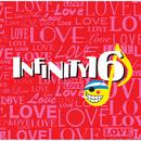 LOVE/INFINITY 16