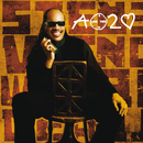 A Time To Love/Stevie Wonder