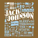 Hope/Jack Johnson