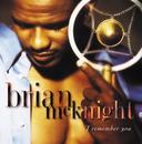 I Remember You/Brian McKnight
