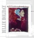 ザ・コンプリート・ヴァーヴ・マスター・テイクス/Billie Holiday