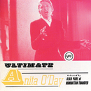 Ultimate Anita O'Day/Anita O'Day
