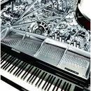 musica/音楽:澤野 弘之