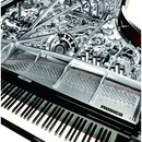 musica/澤野弘之