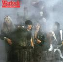 Hellbound/Warlock