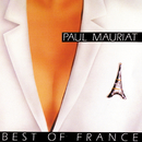 Best Of France/Paul Mauriat