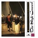 Introducing The Style Council/The Style Council