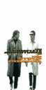 The Complete Adventures Of The Style Council/The Style Council