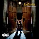 Late Registration/Kanye West
