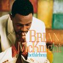 Bethlehem/Brian McKnight