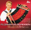 Das Kann Nur Liebe Sein (Set)/Florian Silbereisen
