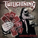 Swinelords/Twilightning