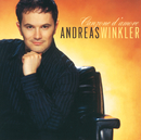 Canzone D'Amore/Andreas Winkler