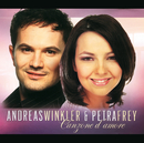 Canzone D'Amore/Andreas Winkler, Petra Frey