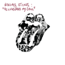 Plundered My Soul/The Rolling Stones