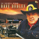 The Farewell Album/Dave Dudley