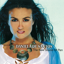The New Sound Of Pan/Daniela de Santos