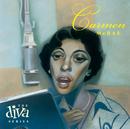 Diva/Carmen McRae