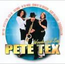Wonderful Sax/Pete Tex