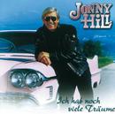 Ich Hab Noch Viele Träume/Jonny Hill