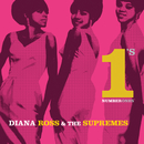The #1's/Diana Ross & The Supremes