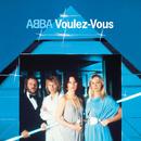 Voulez-Vous/ABBA