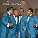 The Definitive Collection/Four Tops