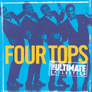 The Ultimate Collection:  Four Tops/Four Tops