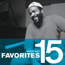 Favorites/Marvin Gaye