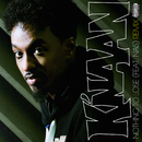 Nothing To Lose (feat. Nas)/K'NAAN