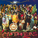 We're Only In It For The Money/Frank Zappa, The Mothers