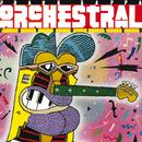 Orchestral Favorites/Frank Zappa