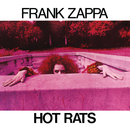 Hot Rats/Frank Zappa